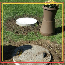 Septic Tank Pumping and Septic Cleaning in Antioch, IL | Sunrise Septic | Quality Septic Services